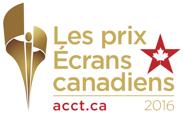 Prix écrans canadiens