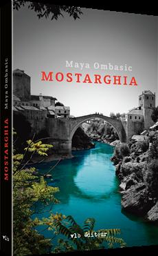 Mostarghia,