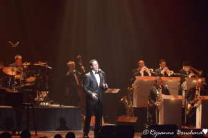 Alain Dumas et ses musiciens