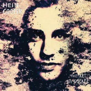 Hein Cooper - The Art of Escape