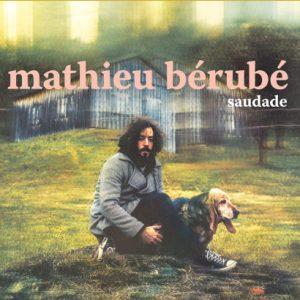 Mathieu Berube