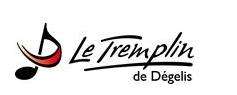 Le Tremplin de Dégelis