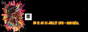 30e Festival International Nuits d'Afrique