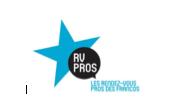Les Rendez-vous Pros des Francos - 6e édition