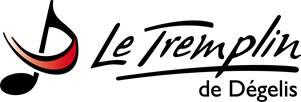 17e édition du Tremplin,