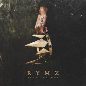 Rymz - Petit Prince