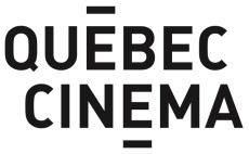 Quebec Cinéma