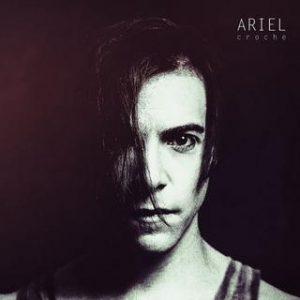 Ariel - Croche