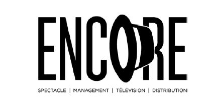 Encore Télévision