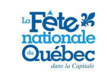 Fête nationale dans la Capitale