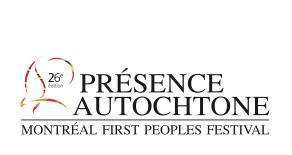 Célébration du 21 juin : Journée nationale des peuples autochtones