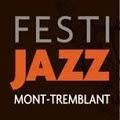 Festi Jazz Mont-Tremblant