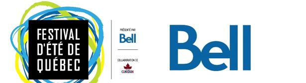 Bell et le FEQ : un partenariat historique !