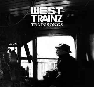 West Trainz - Train Song