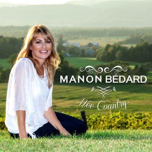 Manon Bédard
