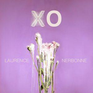 Laurence Neborne - XO