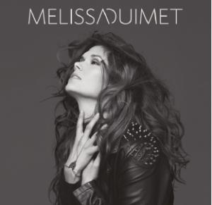 Mélissa Ouimet