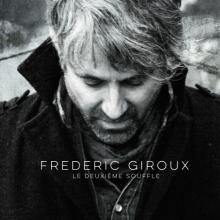 Frédéric Giroux