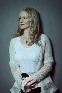 Adrienne Hauser 2015