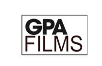 GPA Films