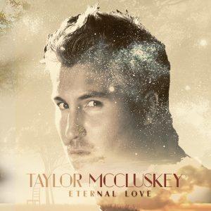 Taylor McCluskey, chanteur