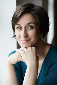 Michèle Losier