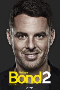 Philippe Bond