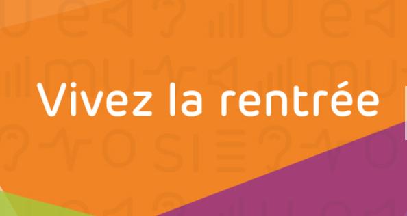 ICI Radio-Canada Première célèbre la rentrée en direct de la Gare centrale de Montréal