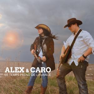 Alex et Caro