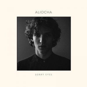 Aliocha-EP