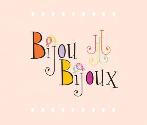 BijouBijoux