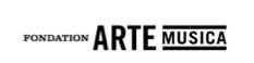 La Fondation Arte Musica