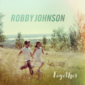 Robby Johnson - Together