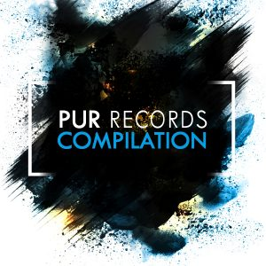 Pur Records
