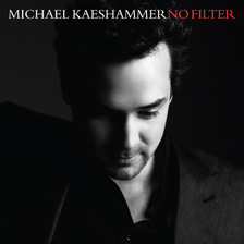 Michael-Kaeshammer-No-Filter