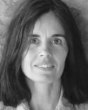 Anne-Bernard Lenoir