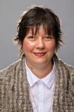 Sonia Alain