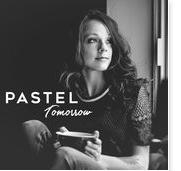 Pastel - Tomorrow
