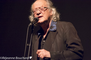 Raoûl Duguay