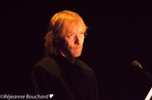Alain Sauvageau