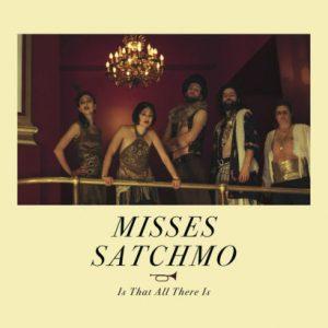 Misses Satchmo