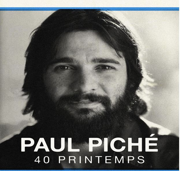 paul-piche-40-printemps