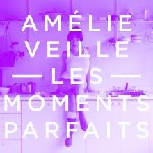 Amélie Veille