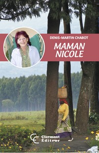 Maman Nicole