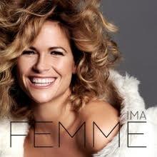 Ima - Femme