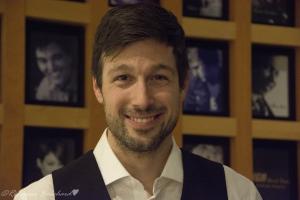 Allan Kurd, multi-instrumentiste