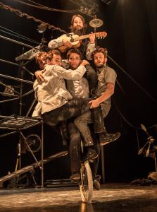 Machine de cirque -CreditLoup-William-Theìberge