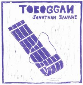Jonathan Savage