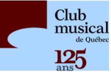 Club musical de Québec