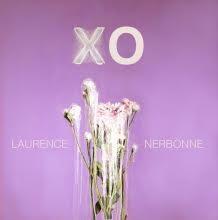 xo - Laurence Nerbone